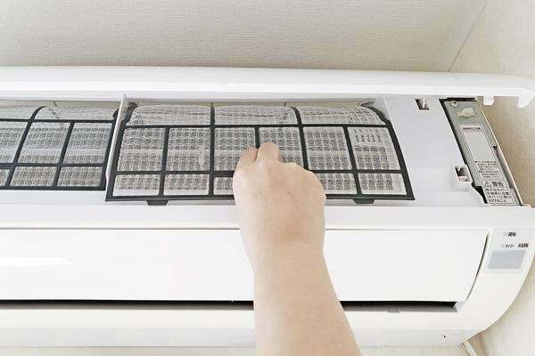 耐用 年数 エアコン
